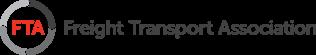 freight transport association logo1