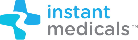 Instant Medicals