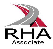 rha logo1